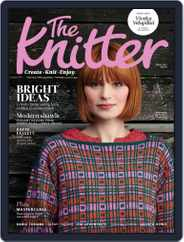 The Knitter Magazine (Digital) Subscription April 21st, 2021 Issue