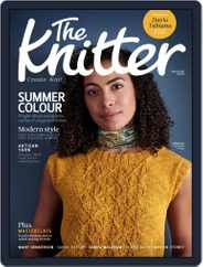 The Knitter Magazine (Digital) Subscription July 14th, 2021 Issue