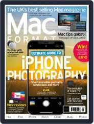 MacFormat Magazine (Digital) Subscription September 1st, 2021 Issue