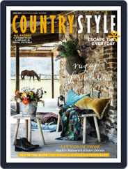 Country Style Magazine (Digital) Subscription June 1st, 2021 Issue