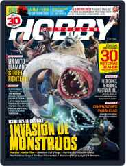 Hobby Consolas Magazine (Digital) Subscription March 1st, 2021 Issue