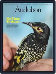 Audubon Magazine (Digital) Subscription September 8th, 2020 Issue