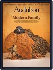 Audubon Magazine (Digital) Subscription February 28th, 2021 Issue