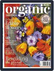 Abc Organic Gardener Magazine (Digital) Subscription December 1st, 2020 Issue
