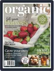 Abc Organic Gardener Magazine (Digital) Subscription November 1st, 2020 Issue