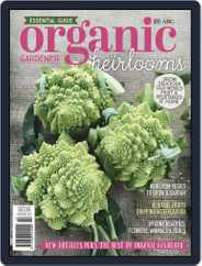 Abc Organic Gardener Magazine (Digital) Subscription September 1st, 2020 Issue