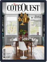Côté Ouest Magazine (Digital) Subscription October 1st, 2020 Issue