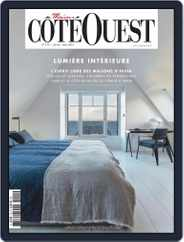 Côté Ouest Magazine (Digital) Subscription February 1st, 2021 Issue