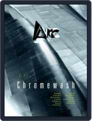 Arc (Digital) Subscription April 2nd, 2014 Issue