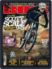 Bike - España Magazine (Digital) Subscription April 1st, 2021 Issue