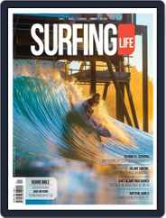 Surfing Life Magazine (Digital) Subscription September 15th, 2020 Issue