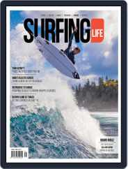 Surfing Life Magazine (Digital) Subscription September 14th, 2021 Issue