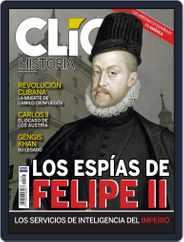 Clio Magazine (Digital) Subscription August 27th, 2021 Issue