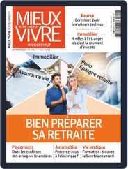 Mieux Vivre Votre Argent Magazine (Digital) Subscription September 1st, 2020 Issue