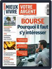 Mieux Vivre Votre Argent Magazine (Digital) Subscription June 1st, 2021 Issue
