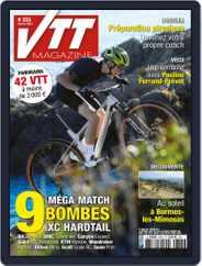 VTT Magazine (Digital) Subscription February 1st, 2021 Issue