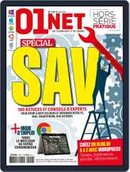 01net Hs (Digital) Subscription May 1st, 2020 Issue