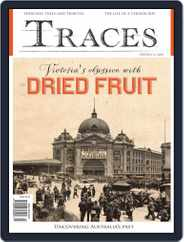 Traces Magazine (Digital) Subscription September 14th, 2020 Issue