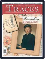 Traces Magazine (Digital) Subscription September 13th, 2021 Issue