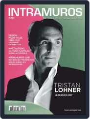 Intramuros Magazine (Digital) Subscription May 13th, 2020 Issue