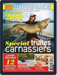 Le Chasseur Français Hors Série (Digital) Subscription March 1st, 2020 Issue