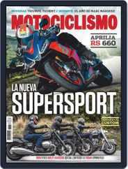 Motociclismo Magazine (Digital) Subscription February 1st, 2021 Issue