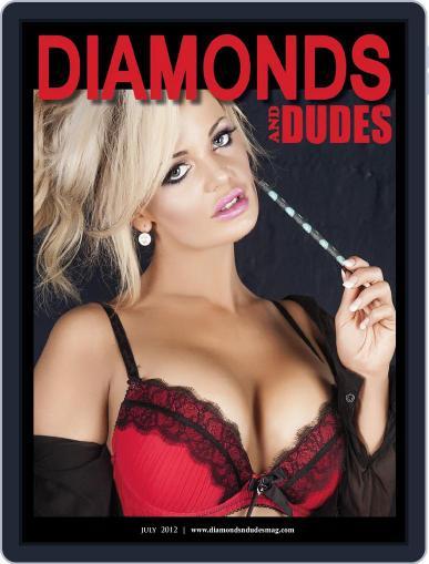 Diamonds & Dudes