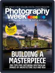 Photography Week Magazine (Digital) Subscription January 14th, 2021 Issue