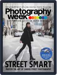 Photography Week Magazine (Digital) Subscription June 17th, 2021 Issue