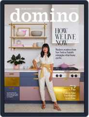 domino Magazine (Digital) Subscription May 27th, 2021 Issue