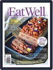 Eat Well Magazine (Digital) Subscription December 1st, 2020 Issue