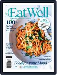 Eat Well Magazine (Digital) Subscription September 1st, 2020 Issue