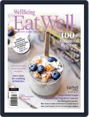 Eat Well Magazine (Digital) Subscription February 1st, 2021 Issue