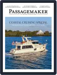 PassageMaker Magazine (Digital) Subscription April 1st, 2021 Issue