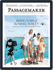 PassageMaker Magazine (Digital) Subscription May 1st, 2021 Issue