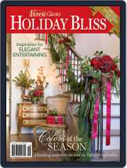 Victoria Magazine (Digital) Subscription October 6th, 2020 Issue