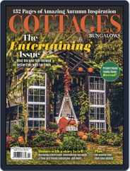 Cottages and Bungalows Magazine (Digital) Subscription October 1st, 2021 Issue