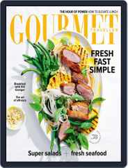 Gourmet Traveller Magazine (Digital) Subscription February 1st, 2021 Issue