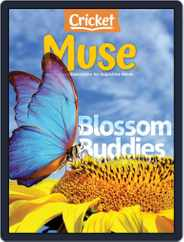 Muse: The Magazine Of Science, Culture, And Smart Laughs For Kids And Children Magazine (Digital) Subscription April 1st, 2021 Issue