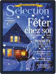Sélection du Reader's Digest Magazine (Digital) Subscription December 1st, 2020 Issue