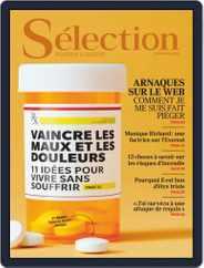 Sélection du Reader's Digest Magazine (Digital) Subscription November 1st, 2020 Issue