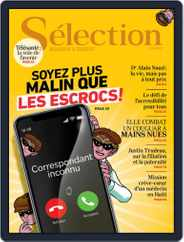 Sélection du Reader's Digest Magazine (Digital) Subscription June 1st, 2021 Issue