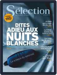 Sélection du Reader's Digest Magazine (Digital) Subscription November 1st, 2021 Issue