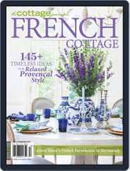 The Cottage Journal Magazine (Digital) Subscription April 13th, 2021 Issue