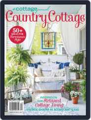The Cottage Journal Magazine (Digital) Subscription February 9th, 2021 Issue