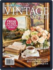 The Cottage Journal Magazine (Digital) Subscription May 18th, 2021 Issue