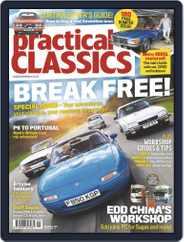 Practical Classics Magazine (Digital) Subscription April 14th, 2021 Issue