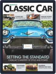 Hemmings Classic Car Magazine (Digital) Subscription March 1st, 2021 Issue