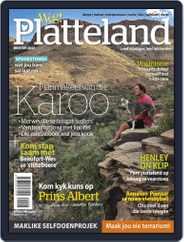 Weg! Platteland Magazine (Digital) Subscription May 17th, 2021 Issue