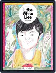 Little White Lies Magazine (Digital) Subscription March 1st, 2021 Issue